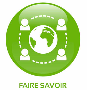 Faire Savoir Transnational Together