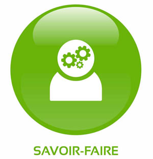 Savoir Faire Transnational Together